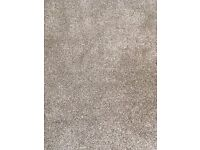 Brand new length of carpet 318 ins X 34ins , suitable for stairs. First £45 sorry no lower