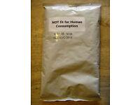 Dry mik Powder (baby milk) FOR ANIMAL FEED ONLY 7.2KGs (16 X 450Ggm Sachets)