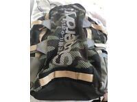 Genuine Superdry backpack
