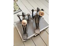 PEARL P850 Bass Drum Pedals