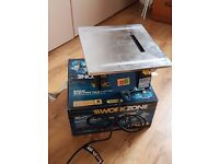 Brand New Electric Tile Cutter