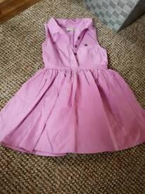Bundle of summer dresses