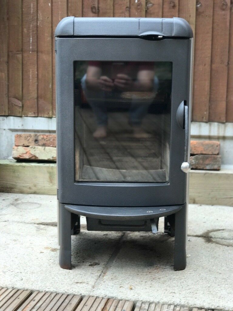 coal burning stove wood coal stoves messickstove 856 364 8727 wood