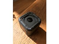 GoPro Hero 4 Session - PLUS CHEST MOUNT. Used, willing to post
