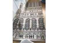 Carpet by M&S