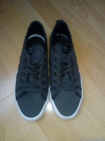 Good condition trainers for sale
