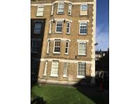 Fantastic 3 bedroom flat to rent Elephant and Castle