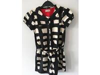 Girls playsuit age 7 yrs from Next