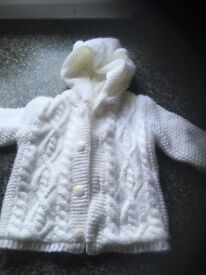 0ver 75 items from new born to9 months