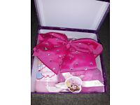 FROZEN GIRLS PARTY GIFT BOXES, PARTY BAGS ELSA, ANNA