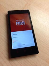 SALE Xiaomi mobile