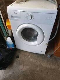 Washing machine Falkirk