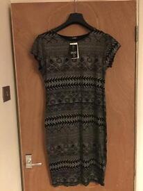 Size 16 Quiz dress