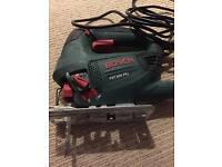 Bosch jigsaw PST 800 PEL