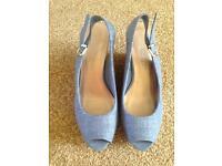 M&S Woman's Sandals