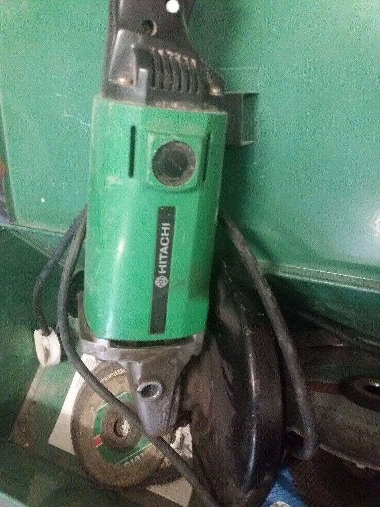 Ac Freon Jual Cari Murah Call 031 78316310 A C Pro Refrigerant R 134a R134a W Dispenser 397 G Hitachi 9 Inch Grinder Angle