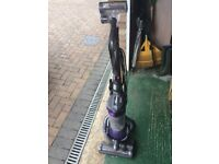 Dyson DC25 animal - £40 buyer collects