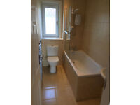 Lovely 2 bedroom First floor flat at Garscadden Road South in Knightswood. Lots of pictures.