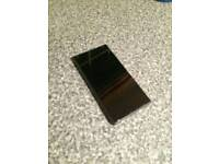 Sony Xperia Z5 Compact (unlocked) Mint Condition