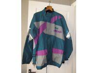 IXS Stormfly Textile Motorcycle Jacket (Large)