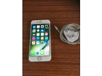 IPhone 6 gold 02 network