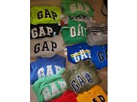 Amazing Brand New Original GAP *CLEARENCE