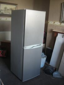 Fridge freezer - possible delivery