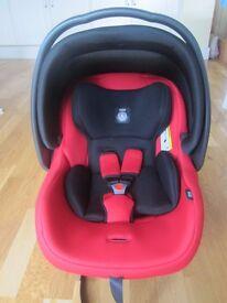 """Mamas & Papas """"Primo Viaggio SL"""" car seat"""