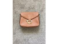 Ralph Lauren Tan Bag