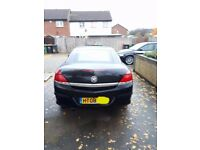 Good Car Vauxhall Astra Twin Top