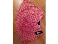 Girls Ralph Lauren Skirt Age 8-10