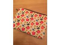 15 inch tablet case