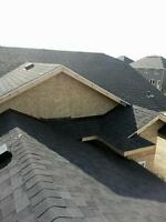 Everything Exteriors: Roofing ,Siding ,Soffit ,Fascia....