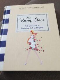 The bump class - expert guide