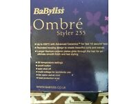 BaByliss 2667U Curl Secret Hair Styler
