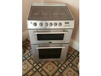 Canon Gas Cooker For Sale.. V Cheap