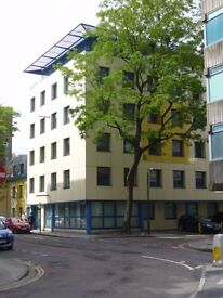 UNIT 401, QC30 30 QUEEN CHARLOTTE STREET, BRISTOL