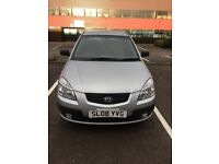 Kia Rio for sale must go this week reduced