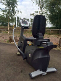 SportsArt Xtrainer XT20 Commercial/home gym