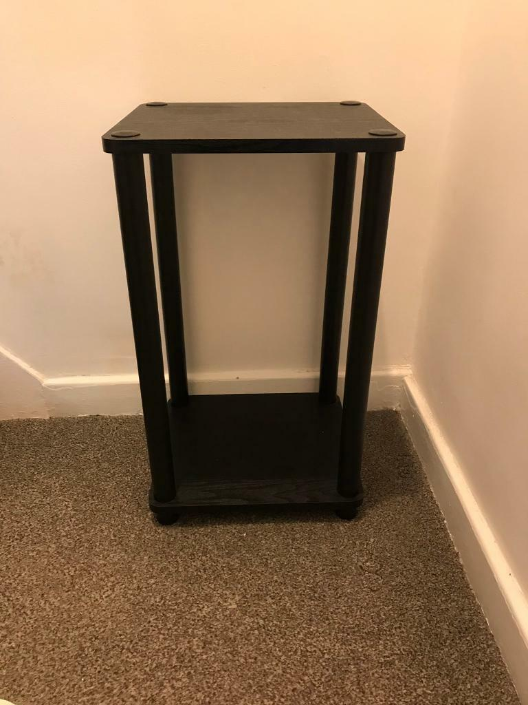Side Table In Sunderland Tyne And Wear Gumtree
