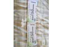 Roger Waters Concert Tickets
