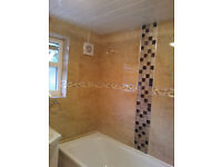 Construction projects, including, kitchen and bathroom refurbishments at the best price!!!