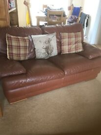 GONE! ***FREE 3 SEATER AND 2 SEATER