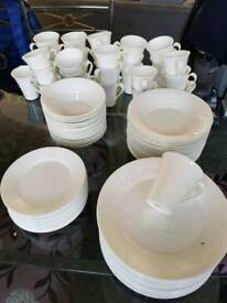 Wedgwood Nature Tableware