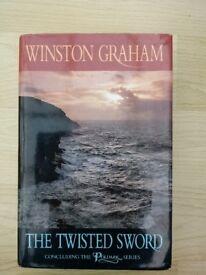 Winston Graham - Poldark