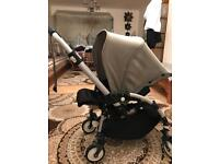 Bugaboo Bee and accessories in EXCELLENT condition