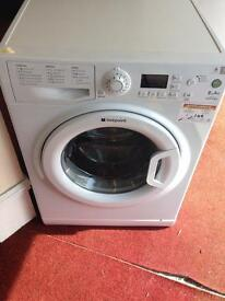 Hotpoint Washing Machine Spares hotpoint washing machine spares or repair | in liverpool