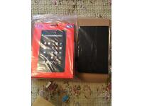 "Amazon kindle fire 7"" 16gb brand new in box"