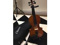 1/4 violin for sale