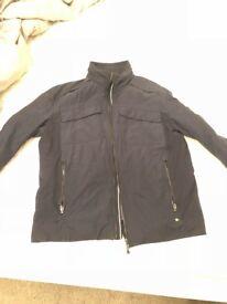Hugo boss jacket NEW XL